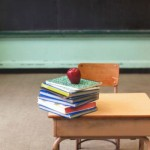 Education Inequality: How Income Inequality Blurs Education As The Great Equalizer