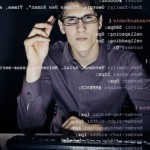 Learn How To Code: 5 Reasons Why It Can Help Your Career