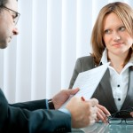 5 Ways To Ask For A Pay Raise: Trusted Tips To Negotiate Your Salary Increase Effectively