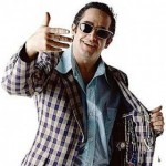 Triple Your Money in 30 Days!  … and Other Scams You Should Know