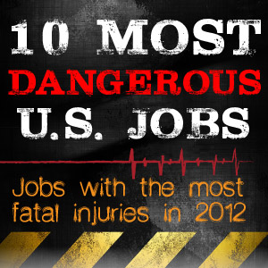 10-Most-Dangerous-Job--thmb