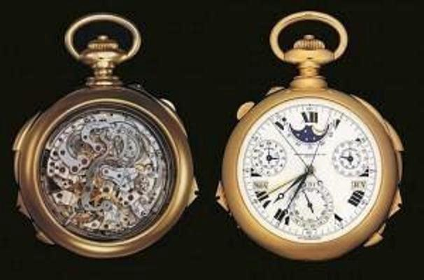 2 Watch