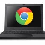 Chromebooks: Best PC for Your Bucks or Overpriced Browser Shells?