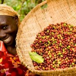 What is Fairtrade and Why It Should Matter to You