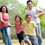 Fun and Frugal Tips For The Savings-Conscious Family