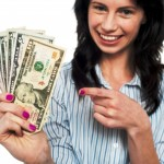 Money and Relationship Blues: Coping Tips for Women