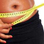 Obesity and the Black American: Causes, Culture, Consequences, and Cost