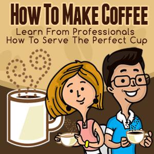 How to Make Coffee and Share Fun Coffee Tips Like a Pro
