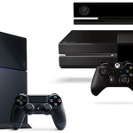 PlayStation 4 vs. Xbox One: Which Game Console Should You Buy?