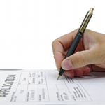 Loan Co-Signor: How To Protect Yourself From The Risks
