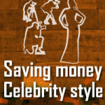 Net Worth of Celebrities: Secret Tricks That LeBron and Other Stars Use To Save Money