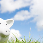 How Saving Money Can Save Your Health