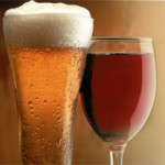 Beer vs. Wine: Surprising Facts, Popular Brands & Big Festivals – The Great Drink Debate Rages On