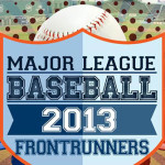 The Best Major League Baseball Players of 2013: Which MLB Superstars Will Race for the World Series Top Honors?