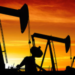 Top 10 Oil Producing Countries In The World: Where's The Greatest Petroleum Dominion?