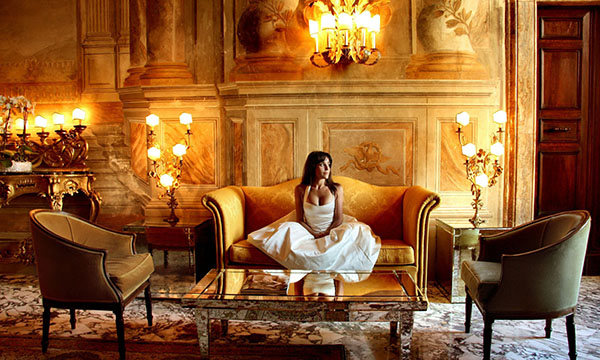 10 most luxurious hotels in america stunning surroundings for Most luxurious hotels