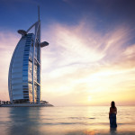 Top 10 World's Most Disappointing Expensive Hotels: Ritz-Carlton & Bulj Al Arab Are Worse Than You Think