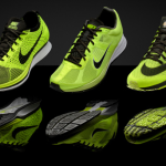 Top 10 Most Expensive Nike Shoes Endorsements: From Kobe Bryant To Tiger Woods