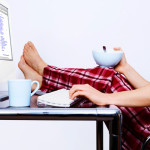 8 Work From Home Jobs For Those Tired of Commuting