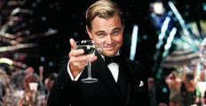 10 Most Expensive Leonadro DiCaprio Movies That He Didn't Get An Oscar For