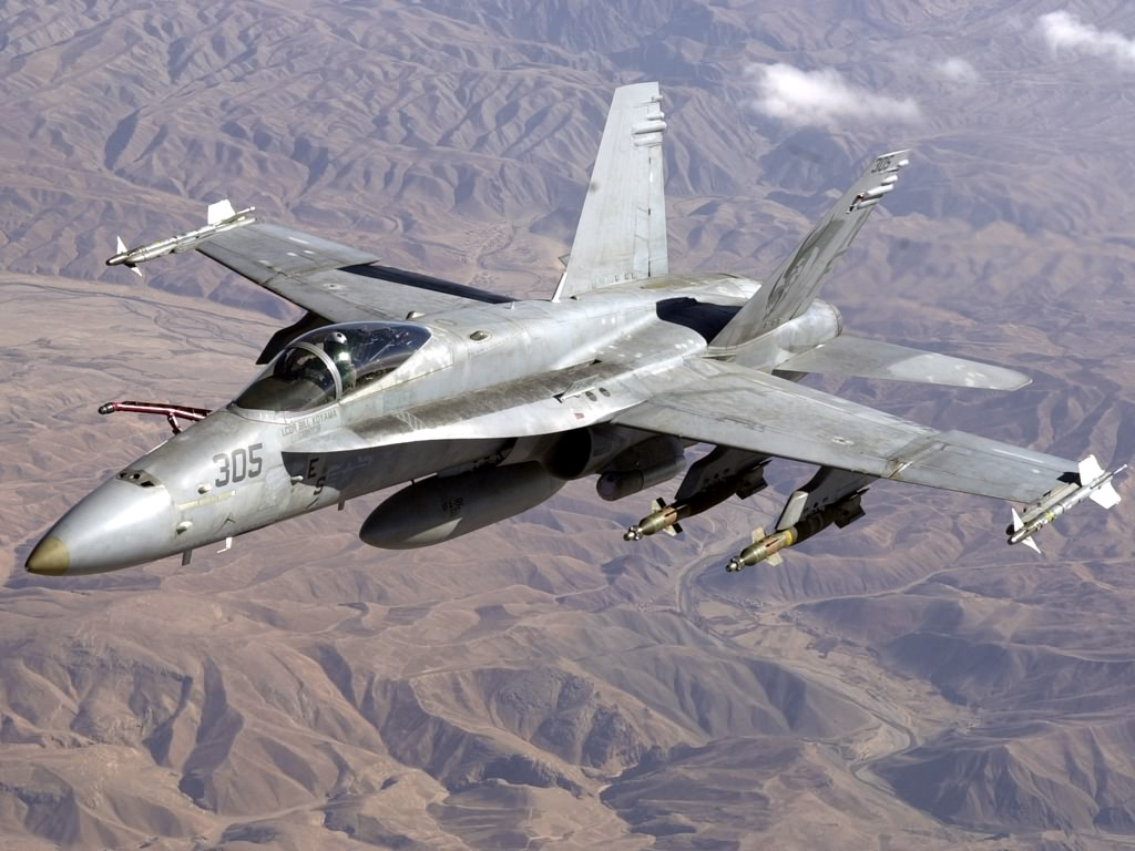 Top 10 Most Expensive Military Planes Manufactured In