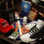 Top 9 Most Counterfeited Products in America