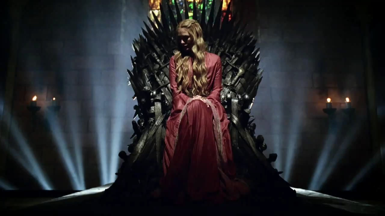 5 Richest Characters & Houses In Westeros: HBO's Game of Thrones