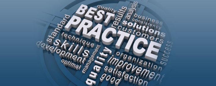 Best Practices In Collaboration Software Financesonline Com