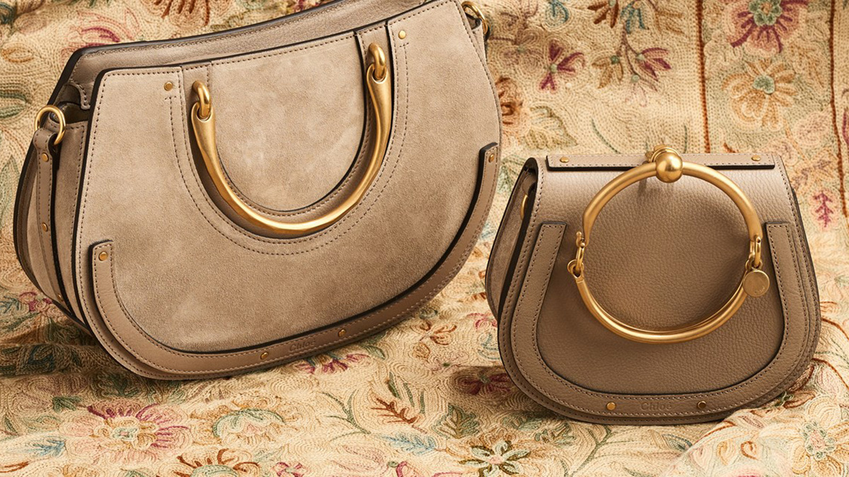 Top 10 Most Expensive Handbags of 2019  From Hermes to Mouawad ... a0333cafc9d5c