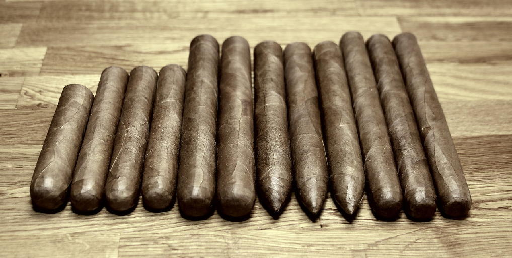 The Most Expensive Cigars in the World: From Cuban Smoke to