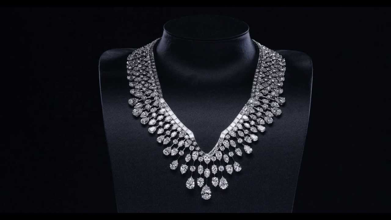 necklaces priced list expensive necklace spendit the diamond most jewellery