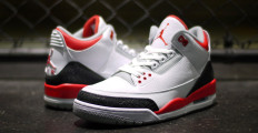 Top 10 Most Expensive Air Jordan Sneakers Ever Sold: Michael Jordan's Flu Game Shoes Top The List