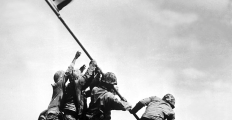 10 Most Expensive World War II Items – Objects Owned By Hitler & Churchill