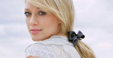 10 Richest Women Married To Professional Sportsmen: Beckham, Kardashian Or Shakira?