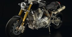 10 Most Expensive Big Motor Bikes In The World: Is Harley Davidson Still A Top Brand?