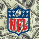 10 NFL Rookie Football Players Who Entered The League With Most Expensive Contracts