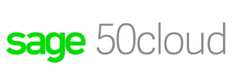 Sage 50 Reviews: Pricing & Software Features 2019 - Financesonline com