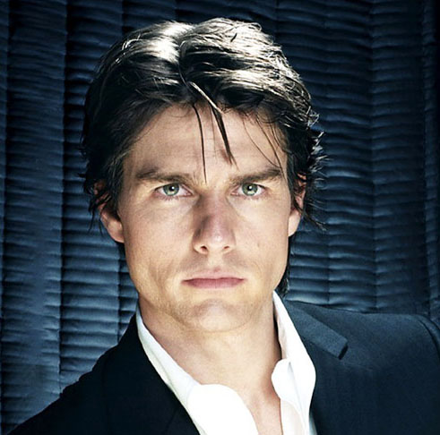 Tom Cruise Net Worth: One Of The Biggest Hollywood Actor's ...