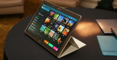 Tired Of The iPad Trend? Here Are 10 Great Alternatives Including Galaxy Tab & Surface