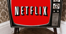 Wondering Which Video Streming Service Is Best? Compare Amazon Prime & Netflix
