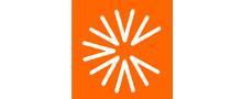 Logo of Communifire