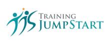 Logo of Training JumpStart