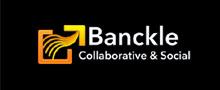 Banckle Live Chat