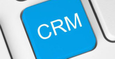 Need An Efficient CRM Software? Here are 7 Alternatives to Salesforce