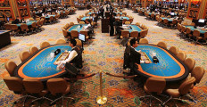 10 Most Luxurious & Expensive Casinos In The World