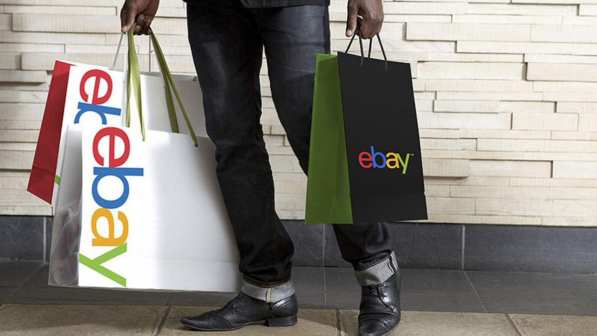 10 Most Expensive Items Ever Sold On Ebay Top Spot Bought For 168m Financesonline Com