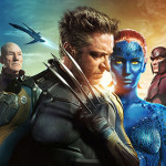 10 Most Expensive Superhero Films Ever Created