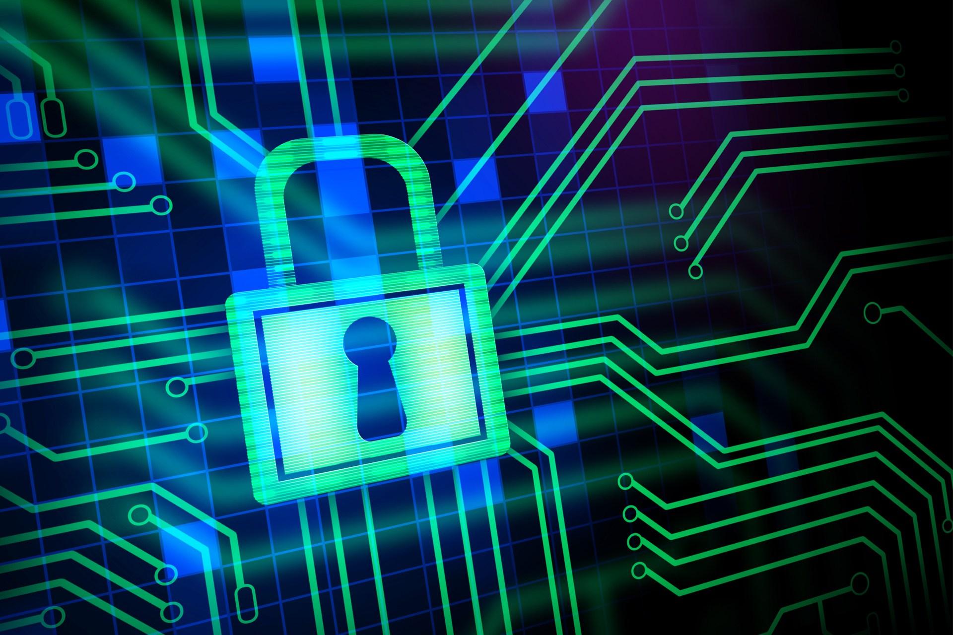 TrueCrypt Alternatives  Top Recommendations Erom Experts