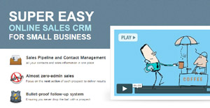 onepage crm thumbnail