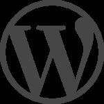 wordpress-150x150.png